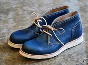Roberu 2014 chukka boots