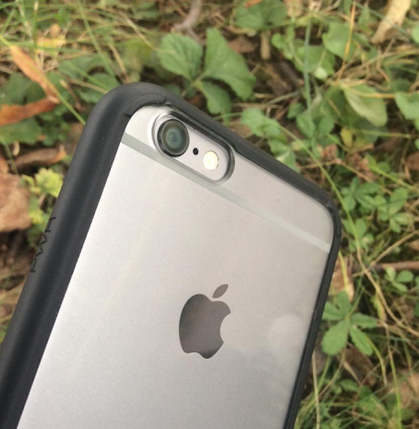 test coque iphone 6 spigen sgp ultra hybrid L lhZEaJ