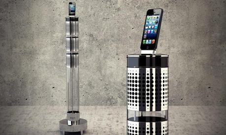 Les gadgets électroniques les plus chers du monde