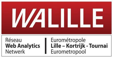 Logo_Walille_XL