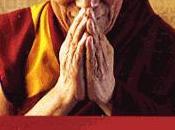 L'art Boudhisme sainteté Dalaï Lama