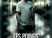 poings contre murs David Mackenzie avec Jack O'Connel (II), Rupert Friend, Mendelsohn, Ajala