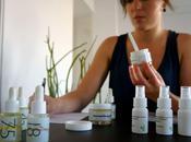 Rencontre avec Audrey, fondatrice marque cosmétiques Syllepse