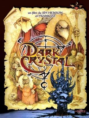 [Critique] DARK CRYSTAL