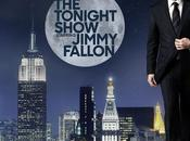 Tonight Show Jimmy Fallon