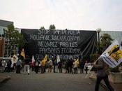 L'accord commercial entre l'Union Européenne Etats-Unis, TAFTA veut placer profits avant l'intérêt peuples