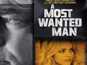 CINEMA: homme très recherché pour vous