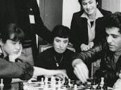 Échecs Grand Prix Fide Bakou