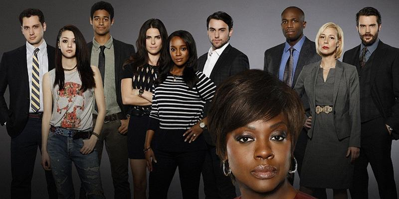 ABC-How-To-Get-Away-With-Murder-cast