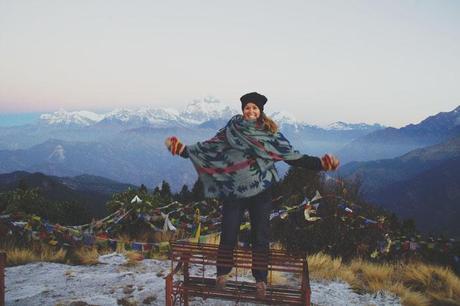 Voyage; népal; asie;