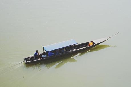 Laos; 4000iles;
