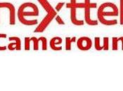 Nexxtel 3ème opérateur mobile Cameroun entre marché