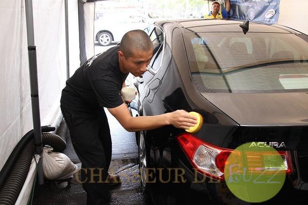 6 astuces insolites pour laver votre voiture d couvrir. Black Bedroom Furniture Sets. Home Design Ideas