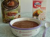 crème diététique allégée chocolat amande konjac seulement calories (sans oeufs sans beurre)
