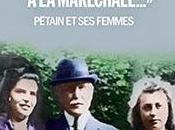 surtout Maréchale, Hervé Bentegeat
