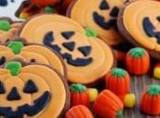L'Historique L'Halloween Explorer traditions Québec