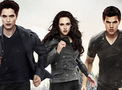 MOVIE Twilight retour sur... Facebook