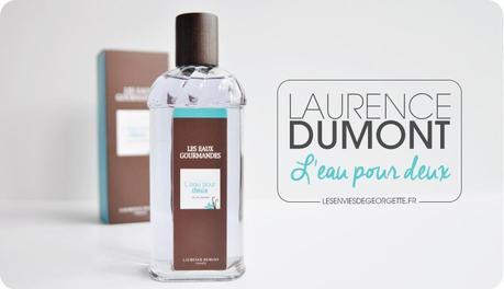 Laurencedumont4
