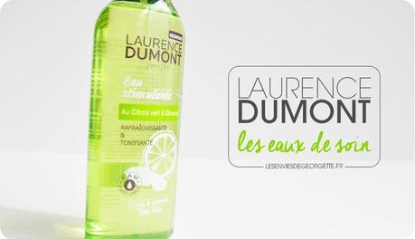 Laurencedumont3