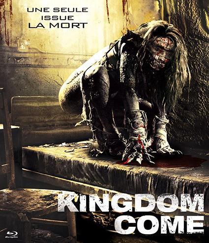 FICHEJAQUETTEFACECOMBO-KINGDOM.JPG
