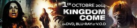 CONCOURS,concours,dvd,blu-ray,factoris films,kingdom come