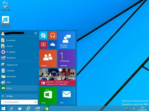 windows-10-Windows-Technical-Preview19