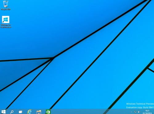 windows-10-Windows-Technical-Preview18