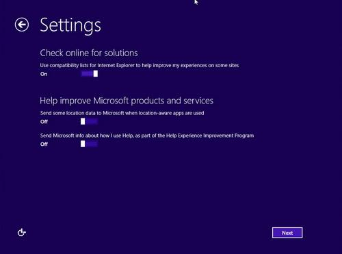 windows-10-Windows-Technical-Preview12