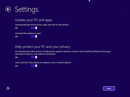 windows-10-Windows-Technical-Preview11