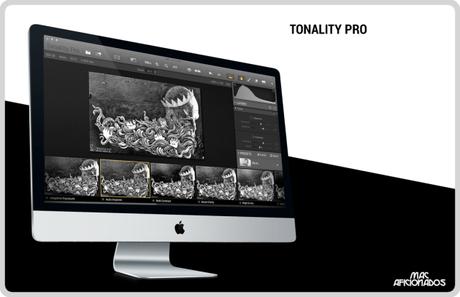 Tonality-Pro-Mac-Aficionados
