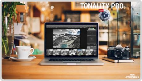 Tonality-Mac-Aficionados-photo App