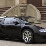 Bugatti Hermes 1