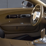 Bugatti Hermes 3