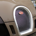 Bugatti Hermes 2