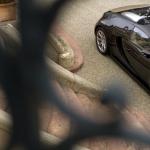 Bugatti Hermes 6
