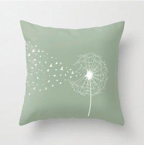 coussin 11