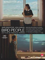 Critique Dvd: Bird People