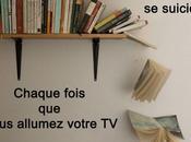 télé lobotomise