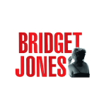 BOOK : LE NOUVEAU « BRIDGET JONES »