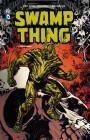 Parutions bd, comics et mangas du vendredi 3 octobre 2014 : 20 titres annoncés