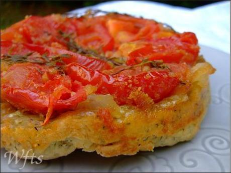 tatin tomates7