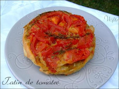 tatin tomates5