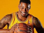 Alonzo rejoint Nuggets Denver