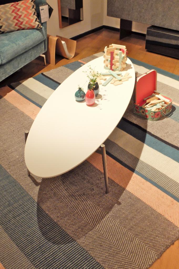 la nouvelle collection 2014 2015 de boconcept paperblog. Black Bedroom Furniture Sets. Home Design Ideas