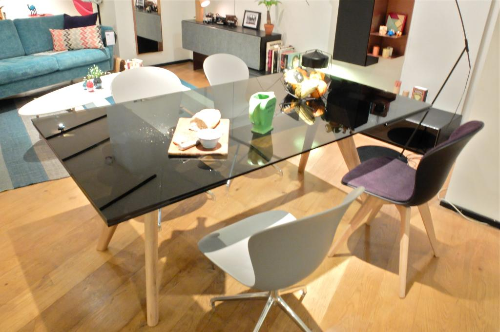 boconcept wagram bo concept lyon table bo concept lyon. Black Bedroom Furniture Sets. Home Design Ideas