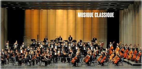 orchestre montpellier languedoc roussillon