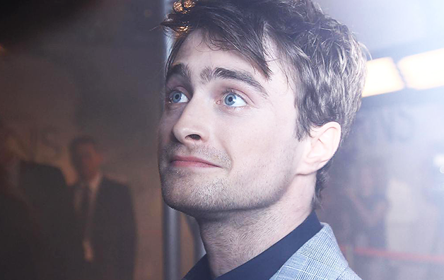MOVIE | Now You See Me 2 : Daniel Radcliffe au casting ?