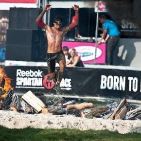 photo spartan race france 1 290x290