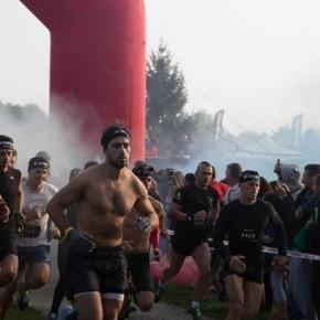 photo spartan race france 6 290x290