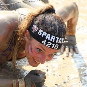 photo spartan race france 2 290x290